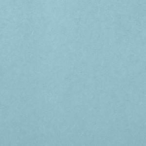 Light Blue Tissue Paper