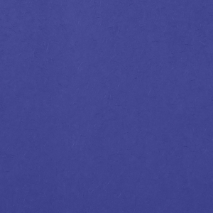 Royal Blue Tissue Paper