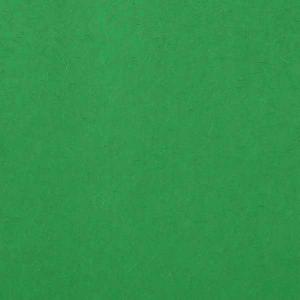 Spruce Tissue Paper
