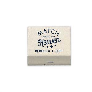 Heaven Match