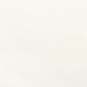 Aztec Letterpress Envelope