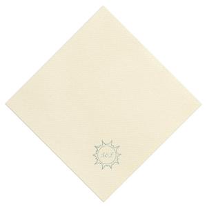 Sun Frame Napkin 2
