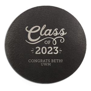 Class of Grad Coaster