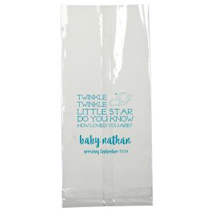 Twinkle, Twinkle Bag