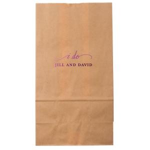 I do Bag