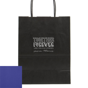 Together Forever Bag