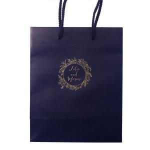 Sweet Wreath Bag
