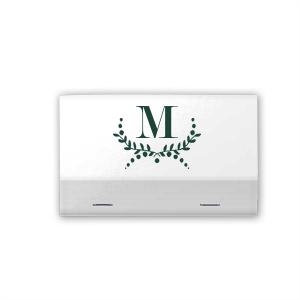 Branch Monogram Match