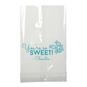You're So Sweet! Bag