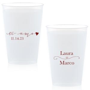 Ti Amo Cup