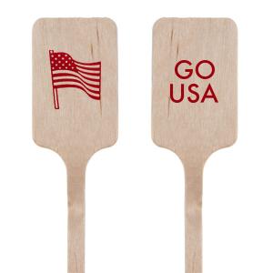 USA Stir Stick