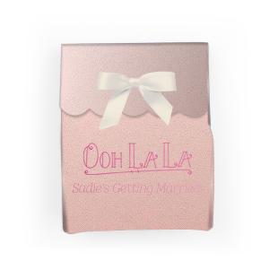 Ooh La La Truffle Box