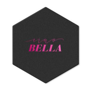 Ciao Bella Coaster