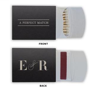 Line Frame Match