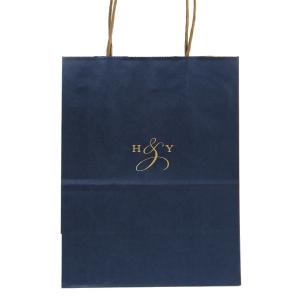 Elegant Ampersand Bag