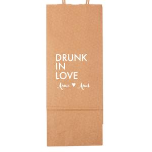 Drunk In Love Wing Bag