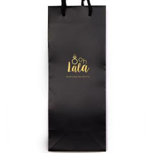 Ooh Lala Bag