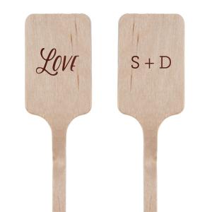 Love Stir Stick