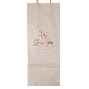 Yes Way Rose Gift Bag