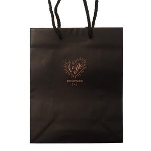 Te Amo Gift Bag