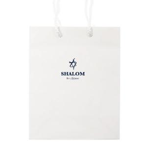 Shalom Gift Bag
