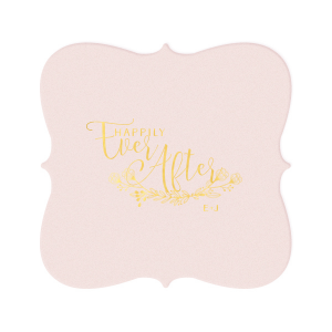 Happily Ever After Coaster