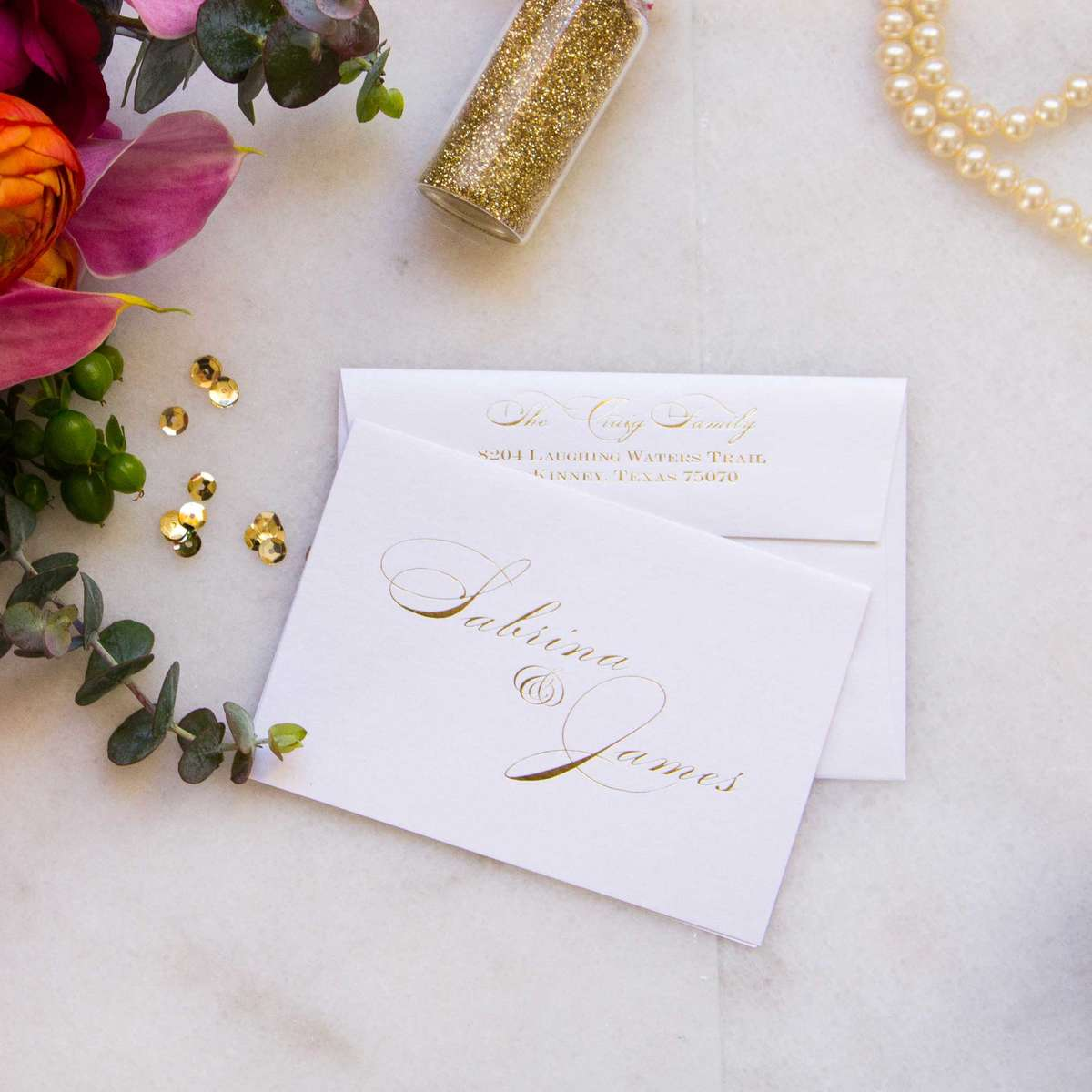 When to Send Wedding Save the Dates Invitations Thank You Cards